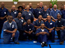 Picture for Muskegon prisoners can soon get four-year degrees from Hope College
