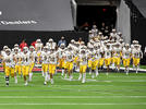 Picture for Wyoming Football Is Just Weeks Away – Here's Who We'll Face