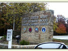 Picture for Ft. Leonard Wood Birthday Bash Set For Next Week