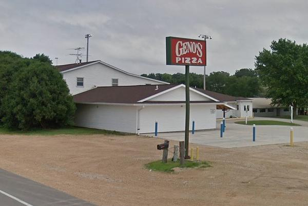 Picture for This Hidden Pizza Place Is 1 Hour From The Quad Cities