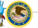 Picture for Three Inland Empire women plead guilty to wire fraud for illegally obtaining COVID-related jobless benefits
