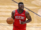 Picture for 3 perfect head coach candidates the Pelicans should pair with Zion Williamson
