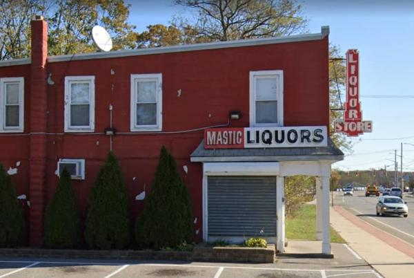 Picture for Three Long Island Store Clerks Charged With Selling Alcohol To Minors