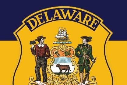 Picture for *Update* State Police Conducting Death Investigation – Wilmington