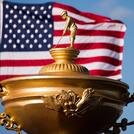 Ryder Cup capsules: Meet the American team - NewsBreak