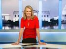 Picture for Katty Kay Is Leaving the BBC