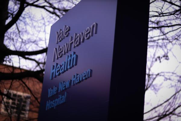 Picture for YNHH terminates 94 employees who refused to receive COVID-19 vaccinations