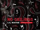 """Picture for Lil Wayne Drops """"No Celings 3: B Side"""" Ft. Big Sean, 2 Chainz, Lil Twist, Rich The Kid, & Euro"""