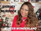 Picture for R&B Legend Shirley Murdock Releases New Holiday Classic 'Winter Wonderland' – Watch/Listen