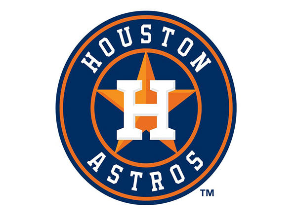 Astros Vs Giants Live Stream Watch Online Without Cable News Break