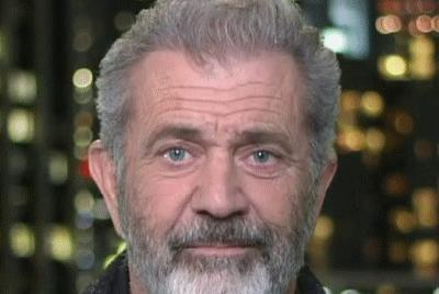 Picture for Mel Gibson's casting on The Continental seems baffling, but perhaps Hollywood's power brokers don't care about his offensive past