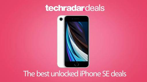The Cheapest Unlocked Iphone Se Sim Free Prices In April 2020 News Break