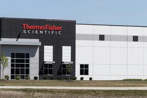 Picture for Goldman Sachs added this lab equipment manufacturer to its 'conviction buy list'