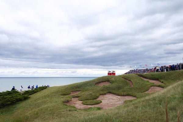 Picture for How to watch the 2020 Ryder Cup: TV schedule, live streams, and more