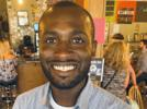"""Picture for Candidate Ras Smith With Insight on """"Back the Blue"""" Law, Juneteenth, & His Main Goals for Iowa"""