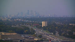 Cover for Minnesota Weather: Dangerous, Smoky Air Could Linger Longer Than Our Current Alert