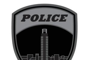 Picture for Jefferson Police Report October 19-20, 2021