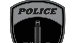Cover for Jefferson Police Report October 19-20, 2021