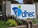 Picture for DHEC: Several people, 6 dogs exposed to puppy with rabies who was in Florence County