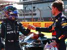 Picture for Hamilton vs Verstappen in Hungary: third time's the charm for Red Bull?