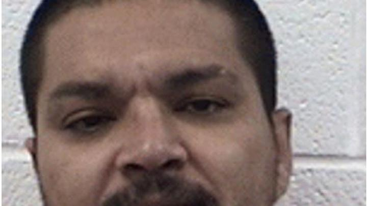Cover for Portales man given maximum sentence for 2020 shooting at Allsup's