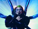 Picture for Why is Australia in Eurovision 2021? Montaigne's song contest entry explained after she failed to make final