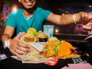 Picture for Taco Bell Tests $7 Deluxe Cravings Box in Select Cities in KY, OH, and WV