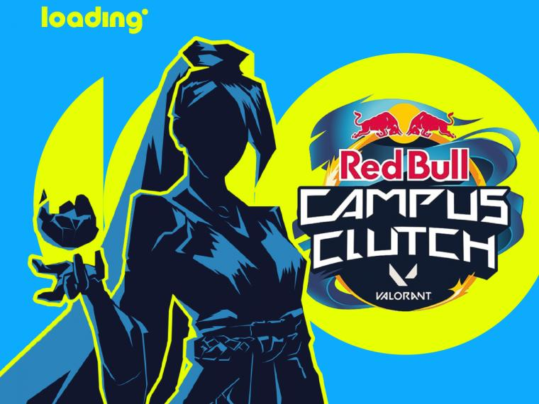 loading-closes-partnership-with-red-bull-for-valorant-tournament-on-brazilian-tv