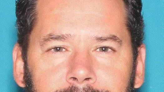 Cover for YCSO issues sex offender notification for Yarnell