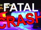 Picture for VICTIM INDENTIFIED: FATAL CRASH ON INTERSTATE 5 IN OREGON