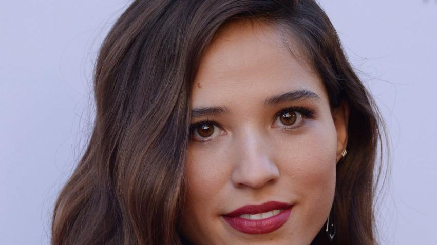 Picture for Kelsey Asbille, Jessica Rothe to star in 'Gaslight' TV series