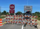 Picture for Grand Traverse County Sees More Than a Dozen Road Projects