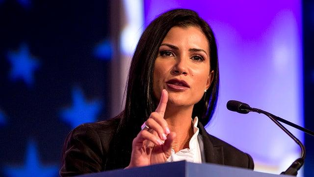 Picture for Dana Loesch to replace Rush Limbaugh show in key markets
