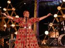 Picture for Denise Lee shimmers in Lyric Theatre one-woman show 'Pressure Makes Diamonds'