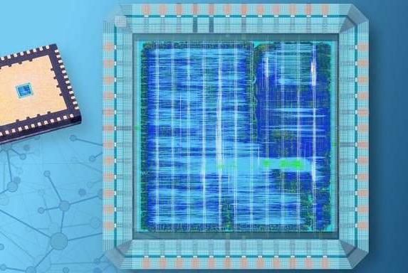 Picture for Energy-efficient AI detects heart defects