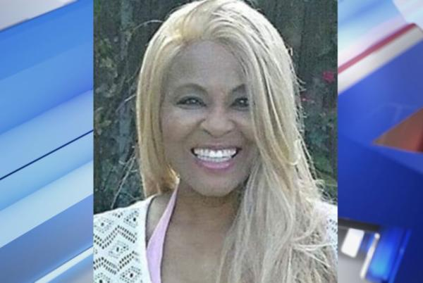 Picture for OSBI asking public for help finding Oklahoma woman who has been missing for over 2 weeks