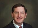 Picture for Sen. Clay Scofield elected chair of Broadband Expansion Authority