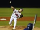 Picture for South Alabama's Jeremy Lee, Troy's Garrett Gainous named Freshman All-Americans
