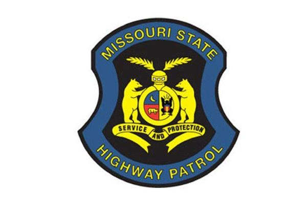Picture for Injuries reported in Thursday crash on Highway 63