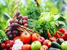 Picture for Fruit & Veggie Fare for Hot Summer Days in Marshall Illinois