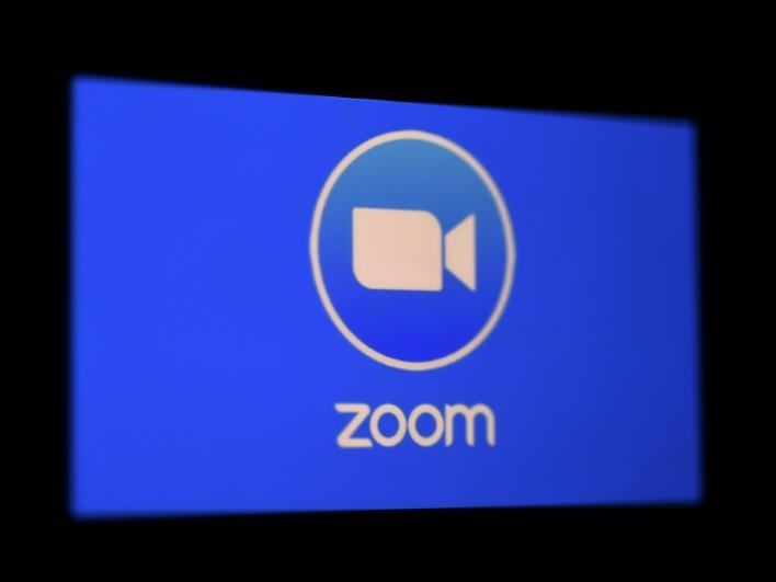 zoom-to-settle-us-privacy-lawsuit-for-85-mn