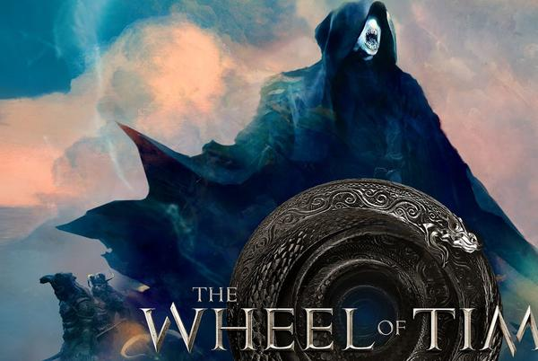 Picture for 'Wheel of Time' Behind the Scenes Footage Shows Off Amazing Sets