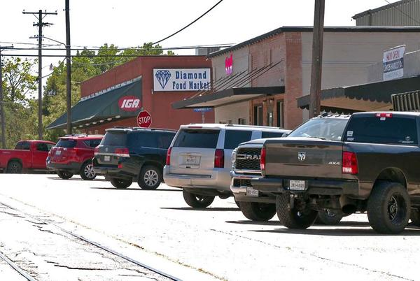 Picture for Van Alstyne considers 'home rule' option