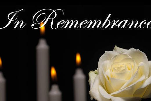 Picture for Mid Valley neighbors: Obituaries for September 16