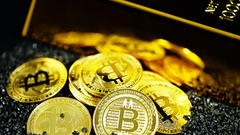 Cover for Governor Greg Abbott Declares Texas To Be A Bitcoin-Friendly State