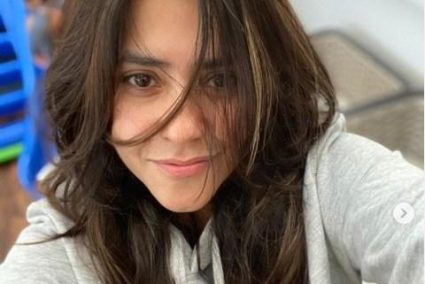 Picture for Ekta Kapoor says her audio show 'Darmiyaan' is the story of many women's lives