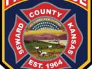 Picture for Sprinkler Malfunction Causes Grass Fire