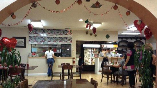 Picture for Highest-rated Mexican restaurants in Miami, according to Tripadvisor