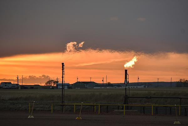 Picture for Leasing ban places Montana's economy and future in jeopardy