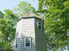 Picture for Windmill House, former dwelling of Arthur Miller and Kurt Vonnegut, is finally for sale.